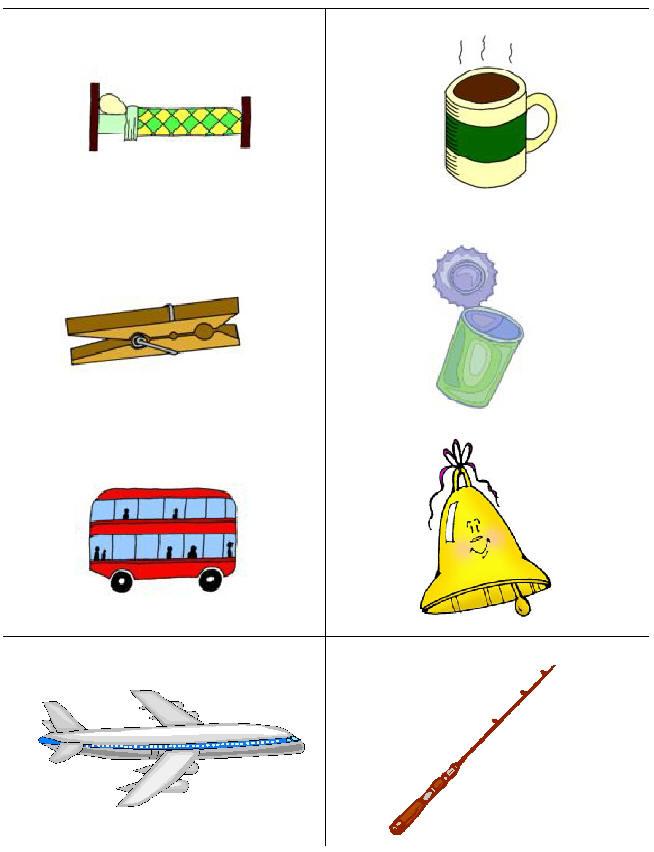 math worksheet : phonemic awareness  photos images  bloguez  : Phonemic Awareness Worksheets For Kindergarten