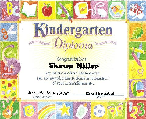 preschool diplomas juve cenitdelacabrera co