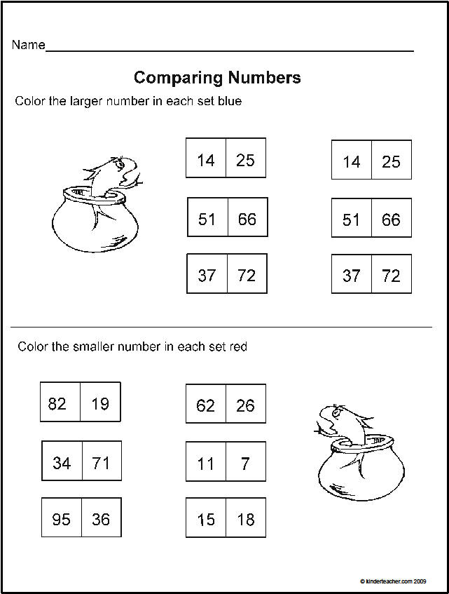 Worksheet 12751650 Dr Seuss Math Worksheets Dr Seuss Math – Dr Seuss Math Worksheets