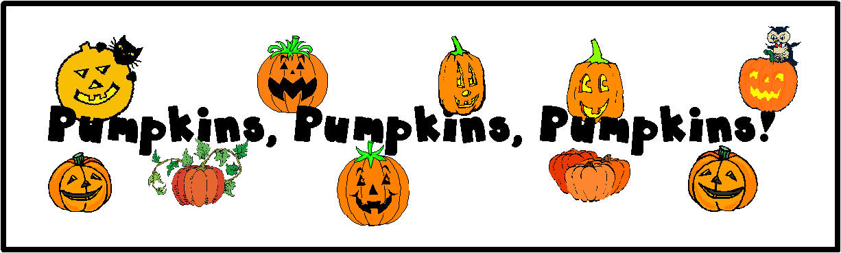 October-Homework-Ideas